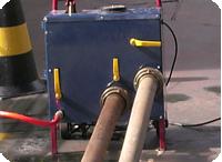hidrostaticofoto4