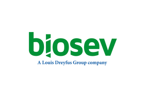 logo biosev