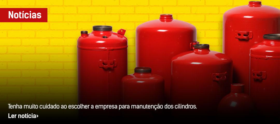 noticias-cuidado-ao-escolher-a-empresa-para-manutencao-dos-cilindros